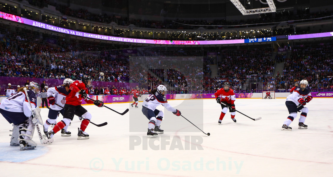 hockey games to download