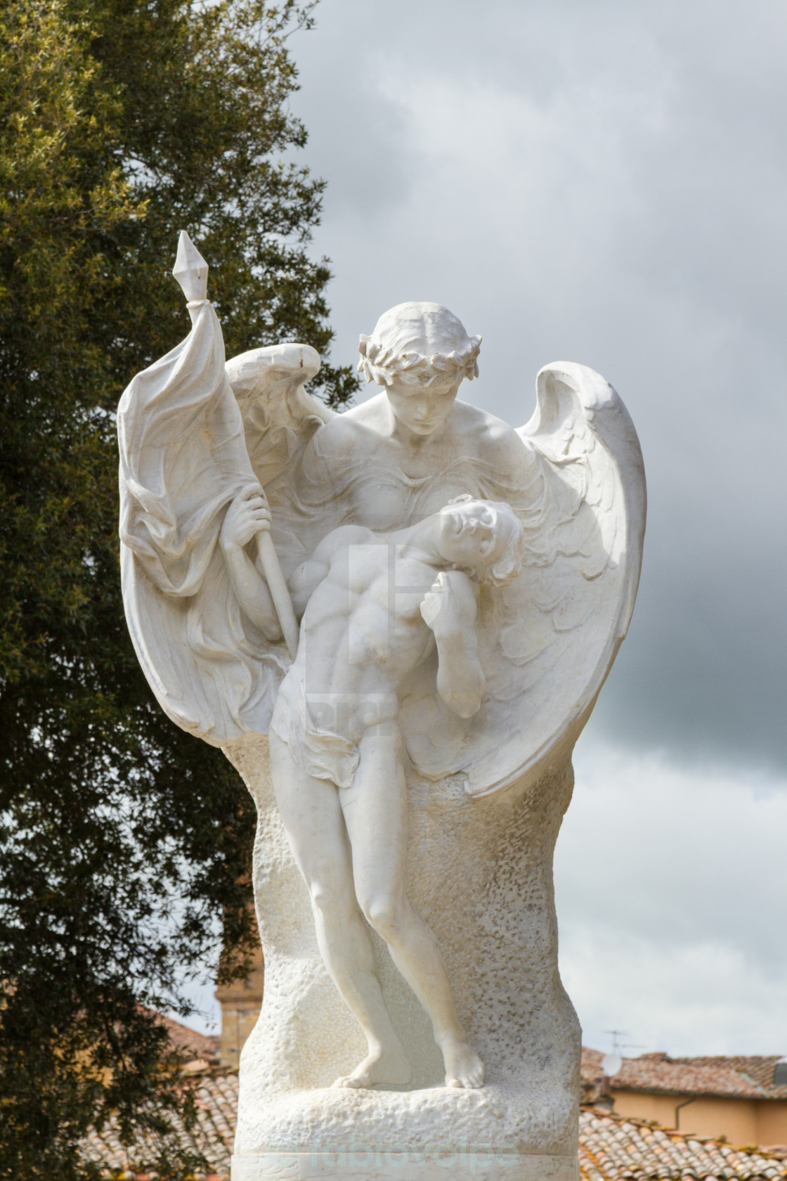 In The Arms Of An Angel License Download Or Print For 496