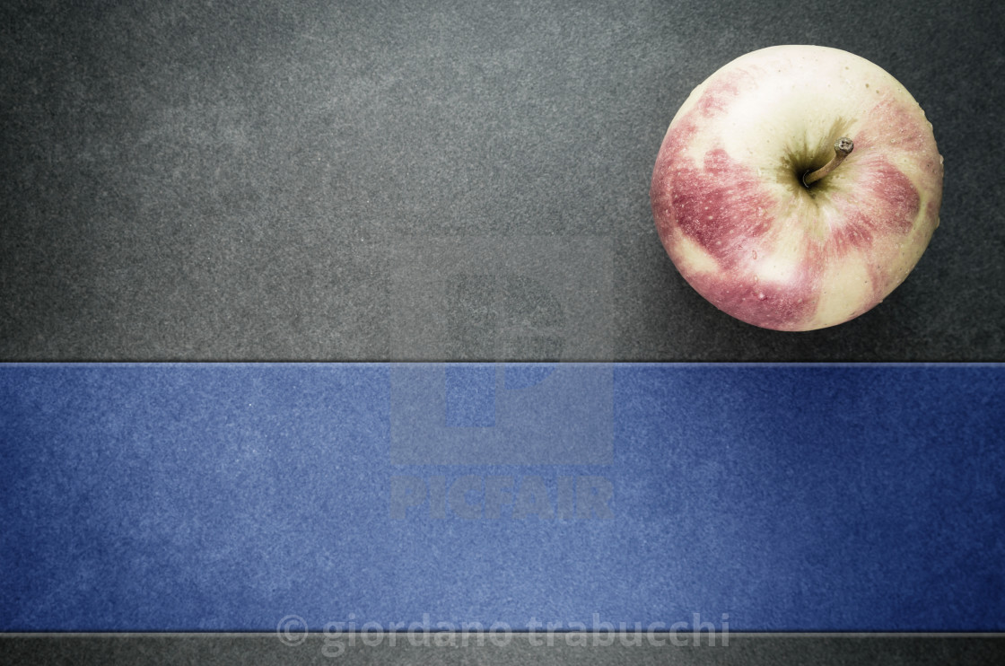 """healthy eating concept backdrop"" stock image"