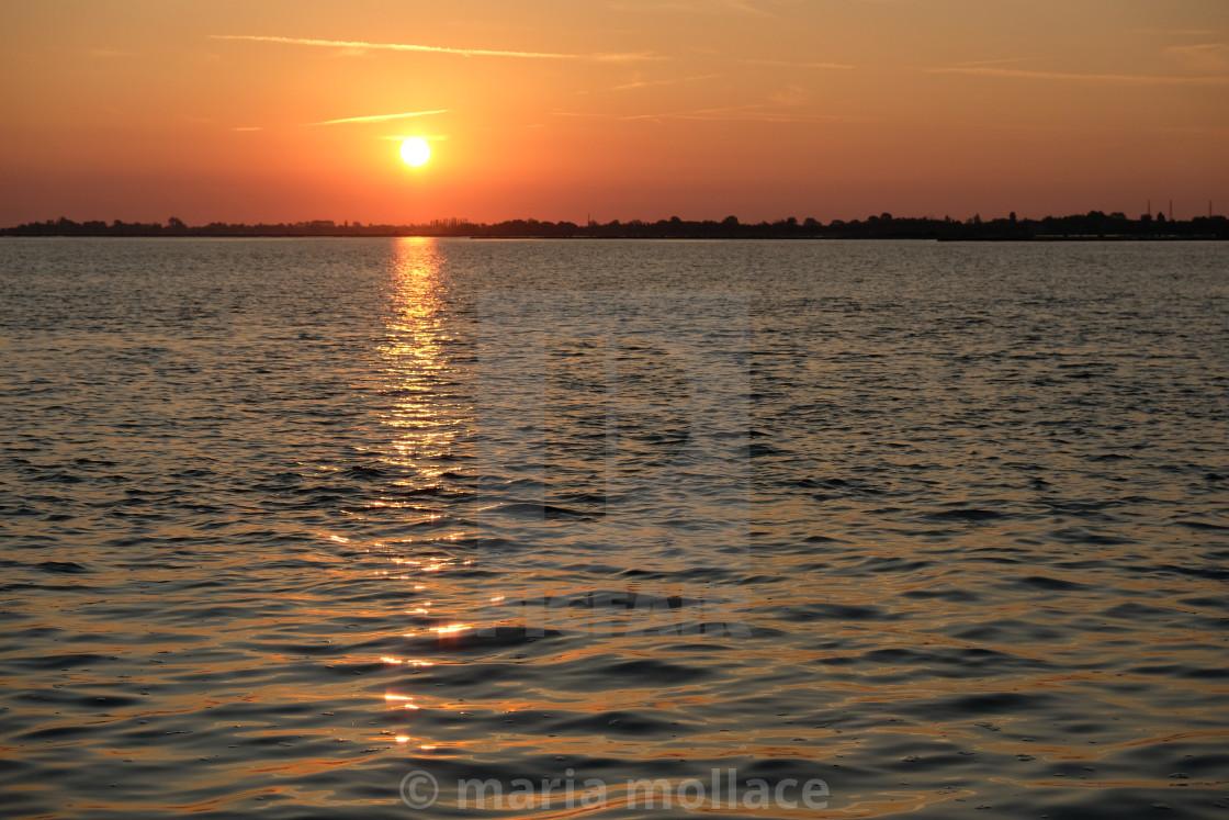 """""""sunrise"""" stock image"""