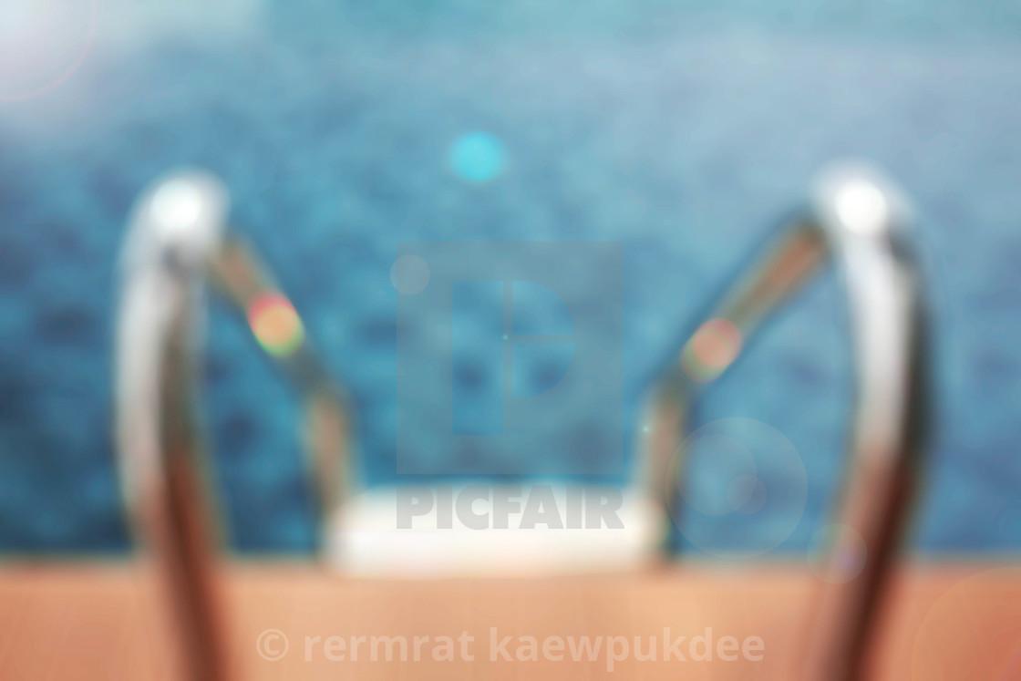 Pkeuxsfx2ek8ensxituz
