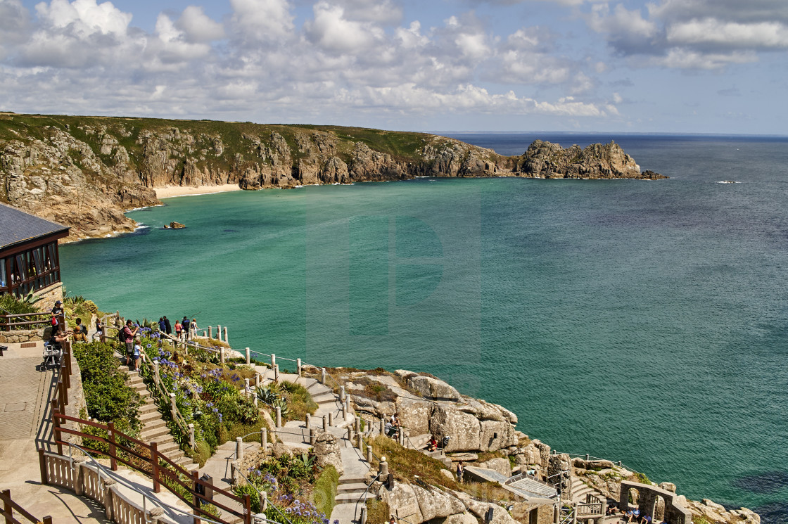 singles over 50 in west cornwall Sage travel offers tours designed exclusively for over 50s travellers these well planned tours have been optimised to offer you a stress free holiday.