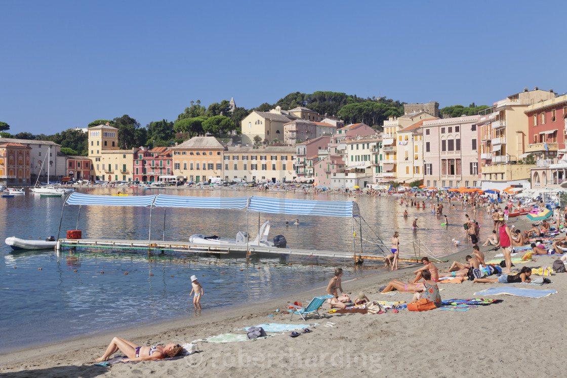 sestri levante jewish personals Interni galelli, sestri levante, italy 94 likes  a range of 1500 hand block printed wallpapers with designs dating back over 300 years.