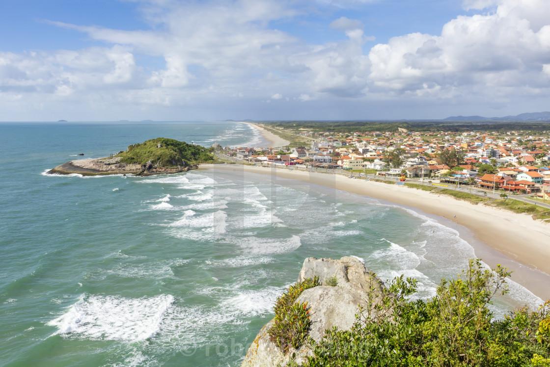 Sul Brasil Santa Catarina fonte: res.cloudinary.com