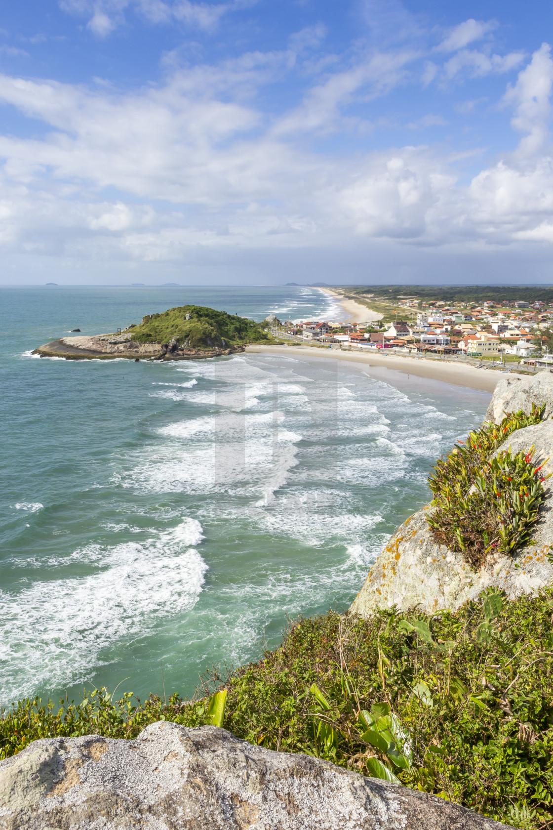 São Francisco do Sul Santa Catarina fonte: res.cloudinary.com