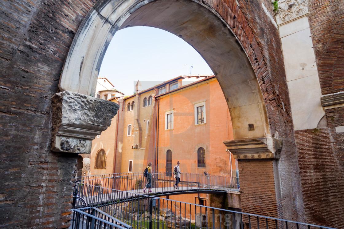 Dating Sites Roma Italia