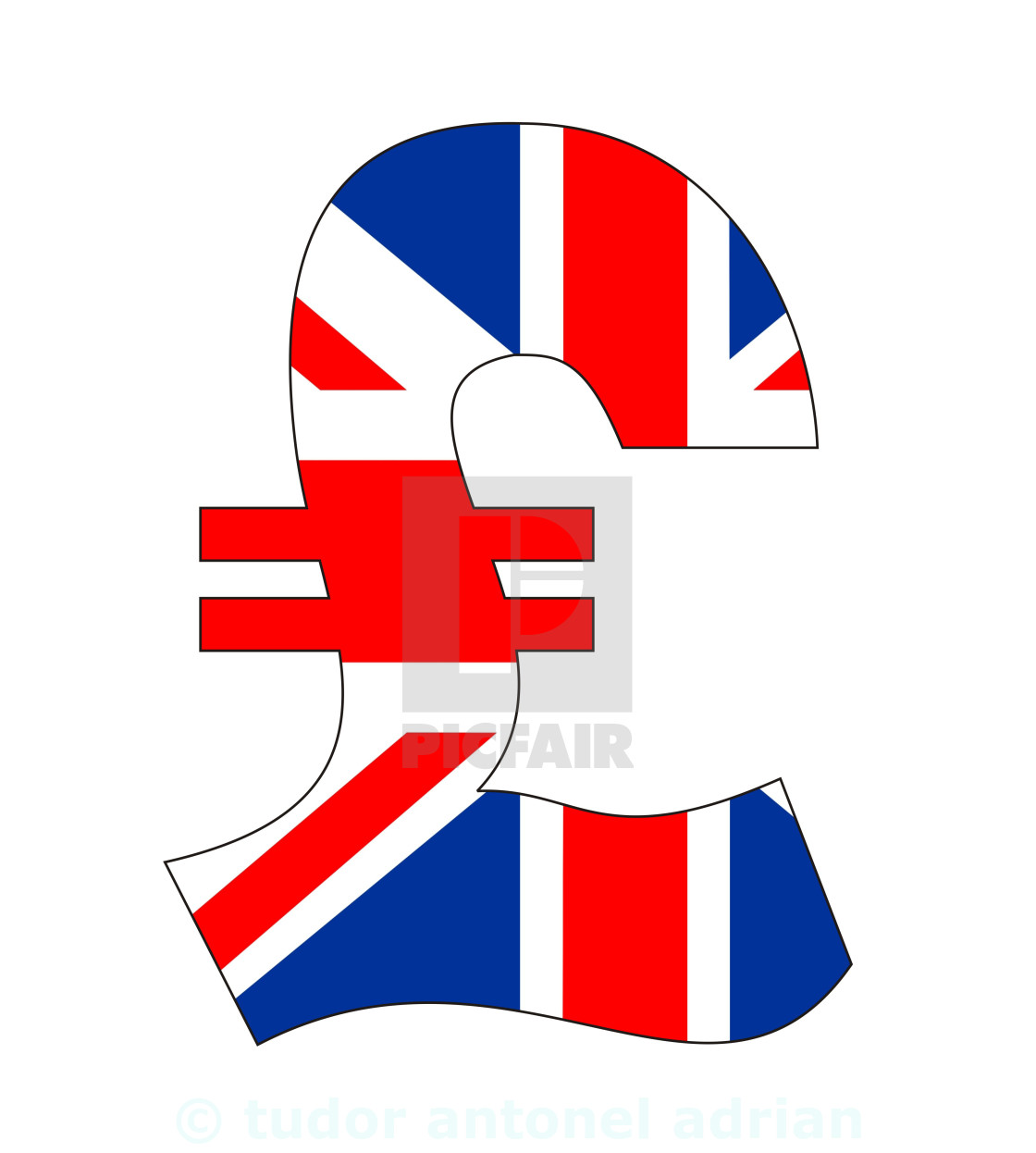 Uk Currency Sign Images Picfair Search Results