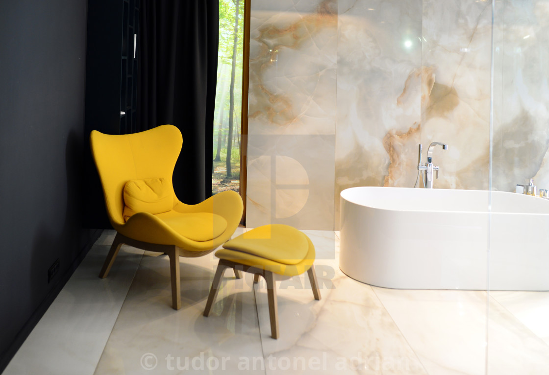 Bathroom Interior Design License Download Or Print For 6 20 Photos Picfair