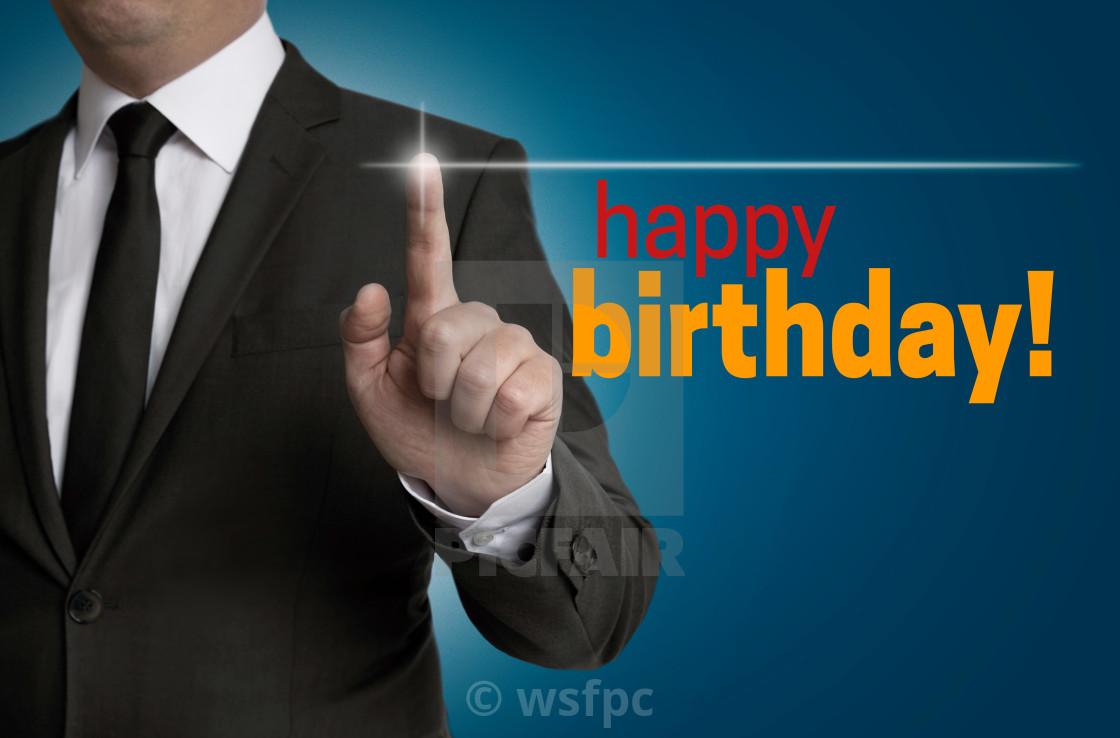 Картинка бизнесмену с днем рождения, сварщик картинки картинки