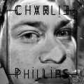 charliephillipsphotography