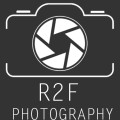 r2fphotography