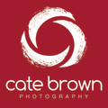 catebrownphoto