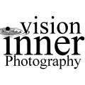 innervisionproductions