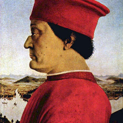 Francesco_Cusimano