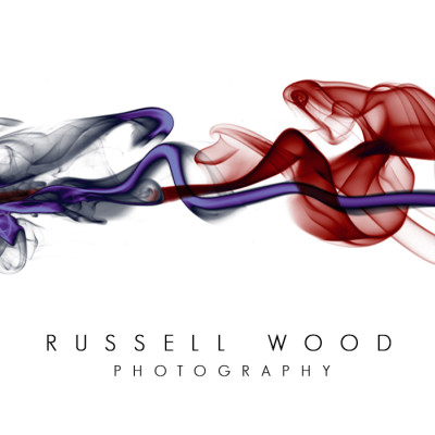 russellwoodphotography