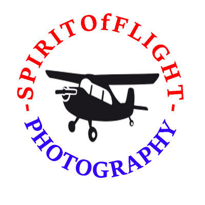 Spirit0fFlight