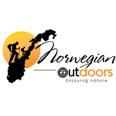 NorwegianOutdoors