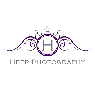 heer_photography