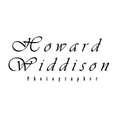 HowardWiddison