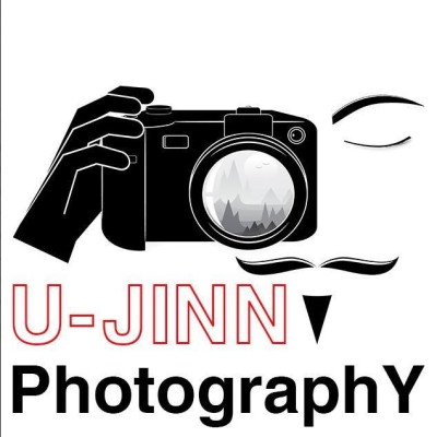 U-Jinn_Photography