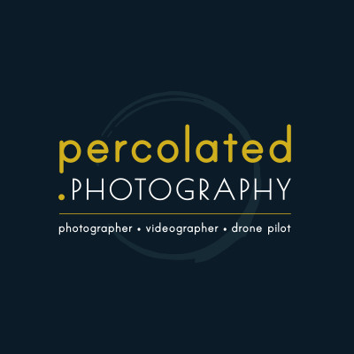 Percolated_Photography