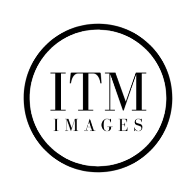 ITM-images