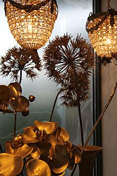 Fleurop Shop Lampen