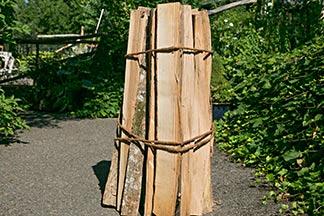 Holzbund