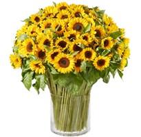 MyBouquet Sonnenblumen