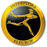 Merkur Fleurop