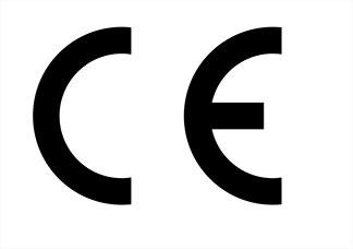"""Da sie nicht zuletzt den """"grundlegenden Sicherheitsanforderungen"""" der EU entsprechen, sind sie mit CE gekennzeichnet."""