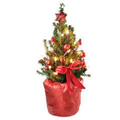 Weihnachtsgeschenke B2b.Weihnachtsgeschenke Für Kunden Geschäftspartner Mitarbeitende