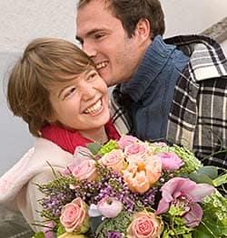 14 Febbraio La Festa Di San Valentino Conta Solo Lamore Qui