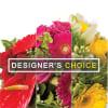 Media 1 - Florists Choice Arrangement