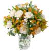 Media 1 - Bouquet Elegy