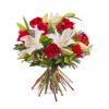 Media 1 - Elegance Bouquet