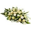 Media 1 - Funeral arrangement
