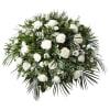 Media 1 - Funeral sheaf