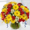 Media 1 - All for You Bouquet