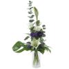 Media 1 - Sympathy Bouquet