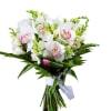 Media 1 - Bouquet