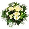 Media 1 - White Blossomdream