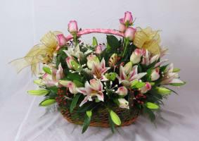 Anlasse Geburt Blumen Lieferung Noch Am Gleichen Tag