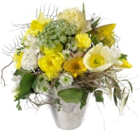 March Bouquet of the Month