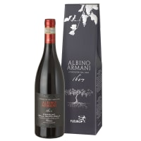 Amarone Albino Armani  DOCG (75cl)