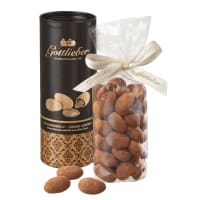 Gottlieber cacao almonds