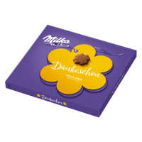 Milka Thank You - 110 g