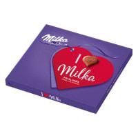 I love Milka - 110g