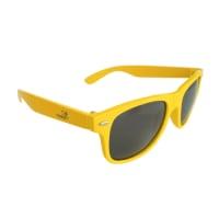 Fleurop-Sonnenbrille