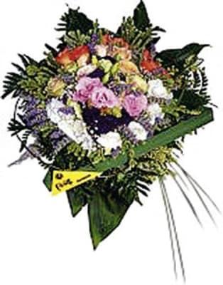 bouquet fleurs de saison commander ici livraison. Black Bedroom Furniture Sets. Home Design Ideas